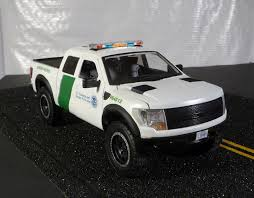 Ford Raptor Police Truck - the scale firehouse u2022 view topic jada ford raptor