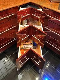 Kitchen Storage Ideas Small Kitchen Organization Solutions U0026 Ideas Hgtv Pictures Hgtv