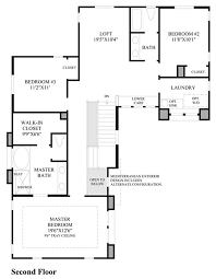 Parkview Floor Plan 32 Best Parkview By Toll Brothers Images On Pinterest Toll