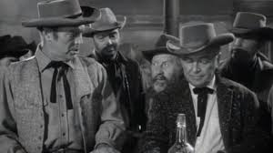 cowboy film quiz how well do you remember the tv series the rifleman zoo