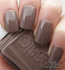 24 best paint my nails pretty images on pinterest nail polishes