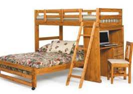 country dans home furniture