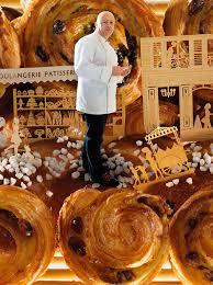 ecole cuisine thierry marx la boulangerie thierry marx à la boulangerie thierry marx