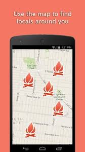 tinder apk file locals for tinder 1 2 0 apk for android aptoide