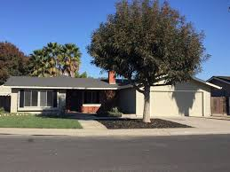 homes for sale in ceres ca u2014 ceres real estate u2014 ziprealty