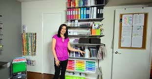most organized home in america she claims to have the most organized house in america can you