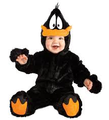 animals halloween costumes official costumes
