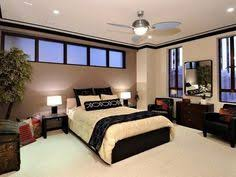 paint ideas for bedroom walls are painted benjamin dufferin terrace and the accent