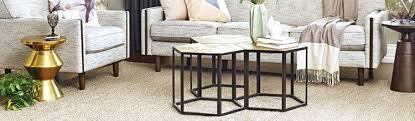 coffee table accents coffee table accents all living room tables pottery barn coffee