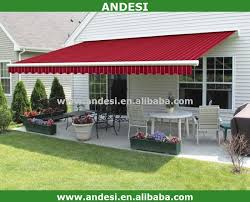 Canvas Awnings For Sale Awning Hand Crank Awning Hand Crank Suppliers And Manufacturers