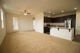 village at the park apartments live where you play luxury