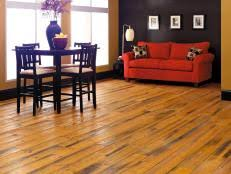 Best Flooring Options Best Flooring Option Pictures 11 Ideas For Every Room Hgtv
