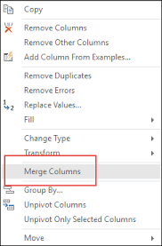 5 popular ways to concatenate a range of cells in excel array