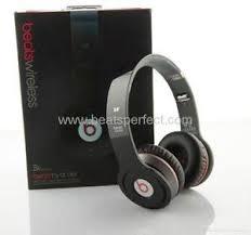 beats wireless black friday beats wireless headphones ebay