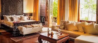 Siam Sawadee Authentic Asian Home Decor Worldwide Shippings