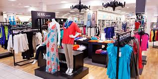 mng by mango what happens now that mango is bailing on j c penney retailwire