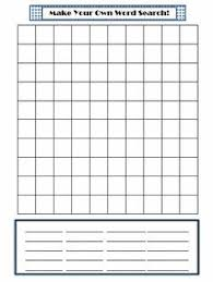 make own word search holy freebies check out this blog post for a ton of word work