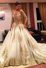 wedding dress up wedding dress up with wedding dress ideas