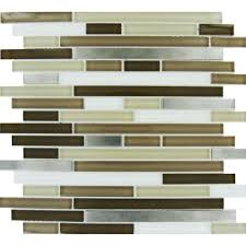 decorating lowes kitchen backsplash home depot bathroom tiles