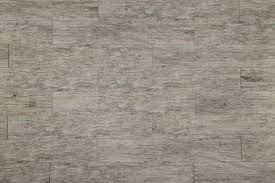 free samples salerno porcelain tile tacoma wood series cypress