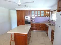 kitchen with island bench kitchen design with island bench l shaped kitchen with island
