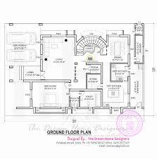 home plans with rv garage dream home plan with rv garage rw architectural designs luxury