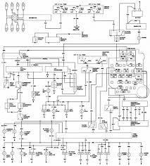 sony car stereo plug wiring diagram sony cdx gt700hd wiring
