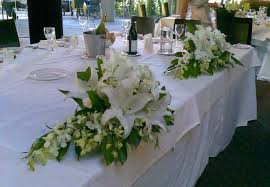 wedding flowers arrangements ideas designing wedding flower arrangements for table centerpieces