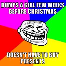 Trollface Memes - troll face meme by chazrulz on deviantart