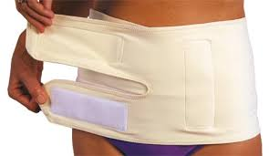 postpartum belly band postpartum belly band how to choose kinds and precautions