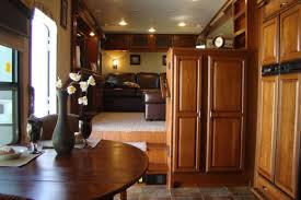 5th wheel front living room front living room 5th wheels militariart com