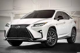 lexus model america s best selling luxury vehicle has a model thestreet