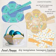 gift bag templates free printable 66 best diy paper gift box u0026 bag templates u0026 projects images on