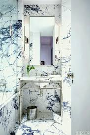 nyc small bathroom ideas best small bathroom ideas and designs nyc tiny bathroom ideas