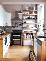 kitchen wall storage kitchen wall cabinet kitchen wall storage ideas pathartl