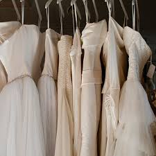 shop wedding dresses 50 things to about finding your wedding dress brides