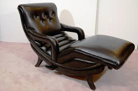 Modern Recliner Chair Leather Recliner Chairs Modern U2013 Awesome House Modern Recliner