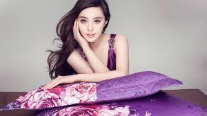 korean girl wallpaper korean cute girl walldevil