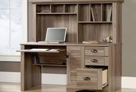 Distressed Computer Desk Desk Standing Desk Beautiful Tall Computer Desk Standing Desk