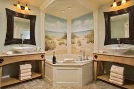 fresh bathroom mirror philippines bathroom ideas