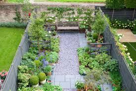 small garden design pictures garden design services in oxfordshire oxford garden design