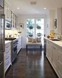 narrow galley kitchen ideas 21 best small galley kitchen ideas small galley kitchens galley