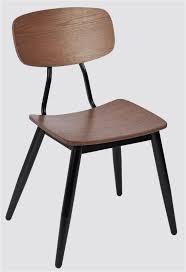 chaise bascule ikea chaise bascule ikea chaise de cuisine ikea inspirant chaise