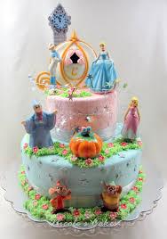 cinderella birthday cake cinderella cake cakes creations the cinderella story