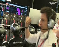 Sky Sports Live Desk Sebastian Vettel Claims Australian Grand Prix Win Daily Mail Online