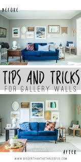 Best Photo Wall Gallery Images On Pinterest Photo Walls - Family room photo gallery