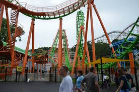 6 Flags St Louis Six Flags St Louis Photos Videos Reviews Information