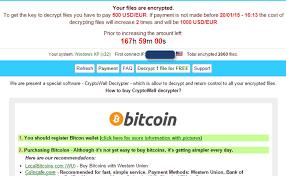 cryptolocker hacking cyber security