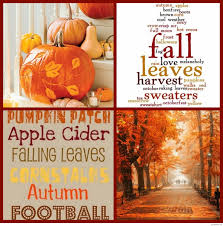 awesome autumn leaves photos sayings 2017 2018
