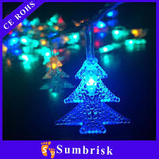 merry led sign merry led sign suppliers and